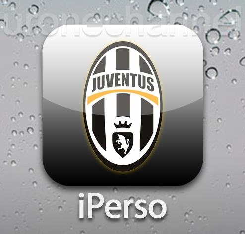 """Dopo la Finale di Tim Cup la Juve annuncia il lancio della sua nuova """"App"""", scopriamo insieme il nome..."""