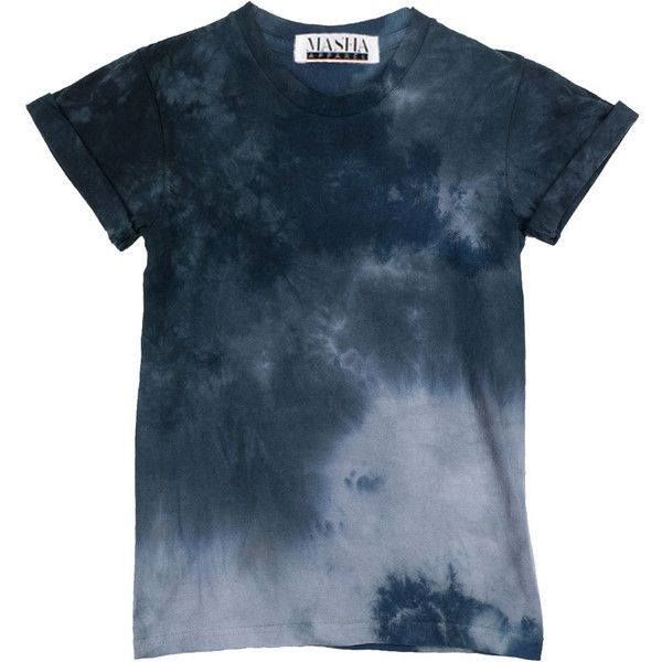 Grey Tie Dye T-Shirt, Grunge Festival T-Shirt, Tie Dye Burning Man... ($25) ❤ liked on Polyvore featuring tops, t-shirts, grey t shirt, plus size shirts, tie-dye shirts, print t shirts and plus size women's t shirts
