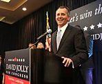 Florida special election results: David Axelrod explains David Jolly victory - Natalie Villacorta - POLITICO.com