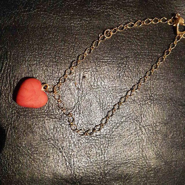 Pulsera corazón WA 3022736221  #accesorios #accesorio #accesoriosbogota #ventadeaccesorios #pulsera #brazalete #corazon #fantasiafina #personalizado #bogota #chica #niña #mujer