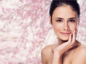 Αντιγήρανση: Οι κορυφαίες τροφές για νεανικό δέρμα