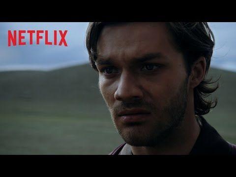 Bande-annonce, Marco Polo, Netflix, Si j'étais Marco Polo… La nouvelle série de Netflix vue par un ado : Enfants Bienvenus.