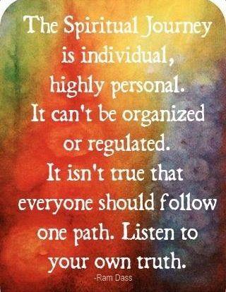 7bee6286a1cb892bb40d118132037e94--spiritual-awakening-quotes-spiritual-enlightenment.jpg