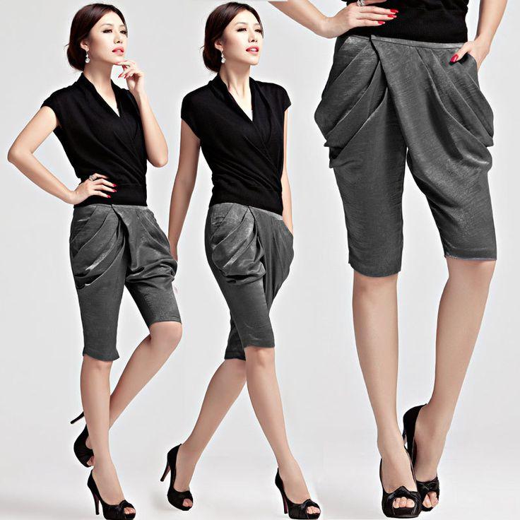 harem pants for women