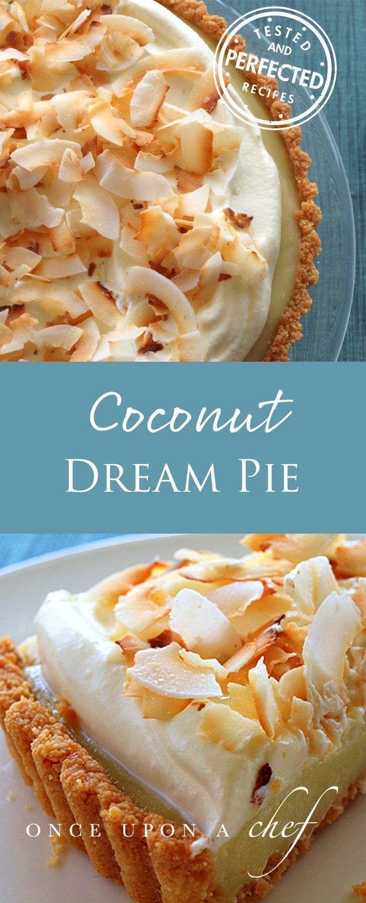Accidental Cream Pie Cool best 25+ drink specials ideas on pinterest | yummy healthy snacks