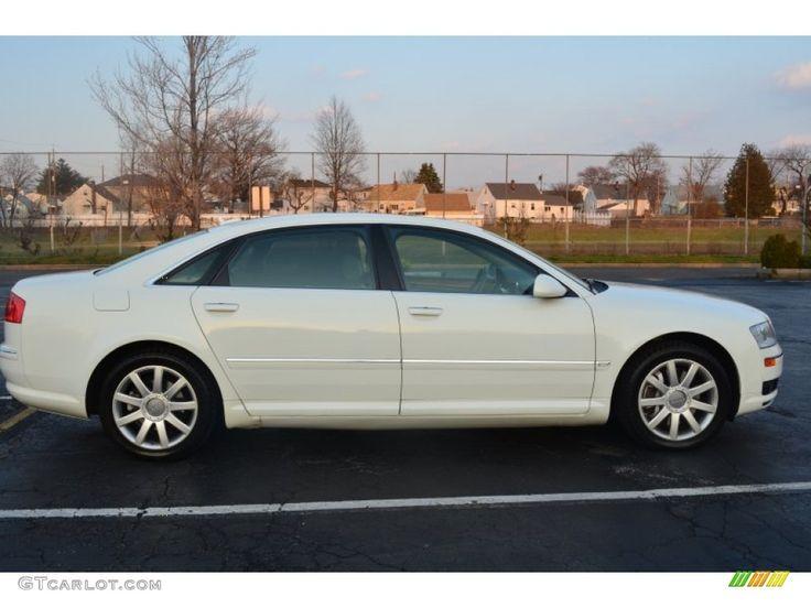 2005 Audi A8 L 4.2 -   2005 Audi A8 L Sedan 4D 4.2 Quattro L Specs and   Fuel economy  2005 audi a8  Fuel economy of the 2005 audi a8 l. 1984 to present buyers guide to fuel efficient cars and trucks.  2005 audi a8 l 4.2 l 8 cyl automatic (s6)  2005. 2005