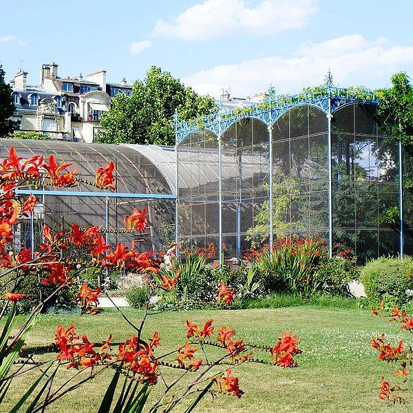 Les 43 meilleures images du tableau paris parcs et jardins sur pinterest paris france - Jardin d acclimation paris ...