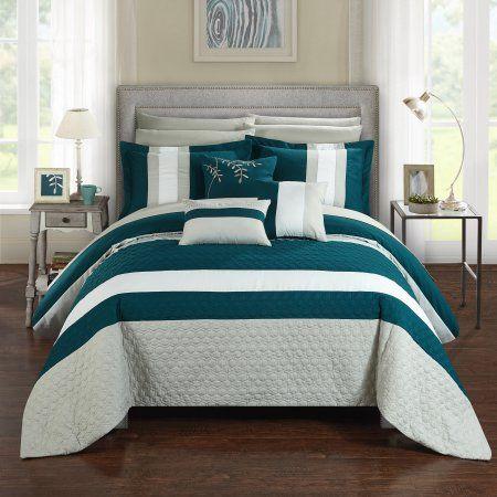 25 best ideas about plete Bedroom Sets on Pinterest