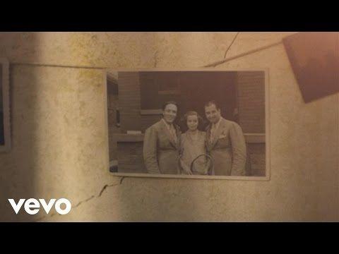 Breaking Benjamin - Never Again - YouTube