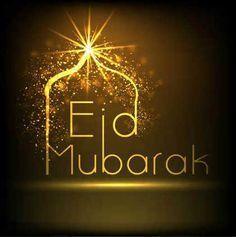 Best 50 English Eid SMS Collection For Eid Ul Fitr 2016 | Eid Mubarak