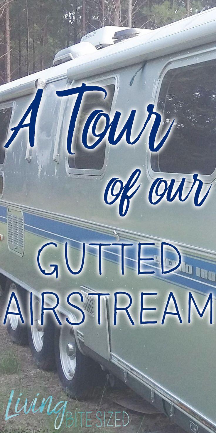 1166 best Airstream images on Pinterest | Airstream interior ...