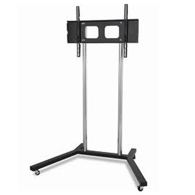 Tygerclaw Tv Stand Lcd8007blk Products En 2019 Tv