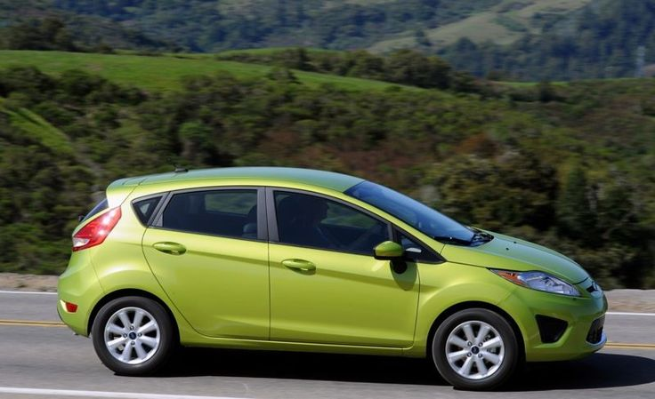 Ford fiesta fuse box recall wiring diagram