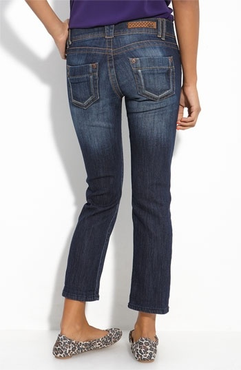21 best Capri jeans images on Pinterest