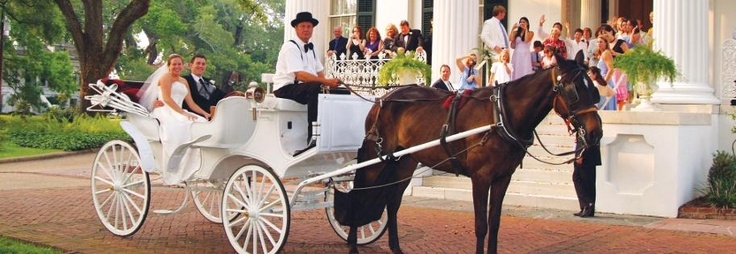 Natchez, Mississippi Tourism - Hotels, Restaurants & Things to Do