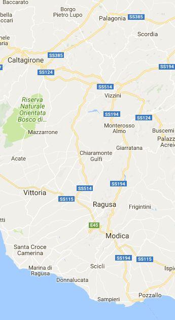 Punti Vendita Marazzi         : Italia                                 | Marazzi