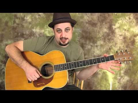 10 Best Beginner Acoustic Guitars (2019 Reviews) - GuitarFella