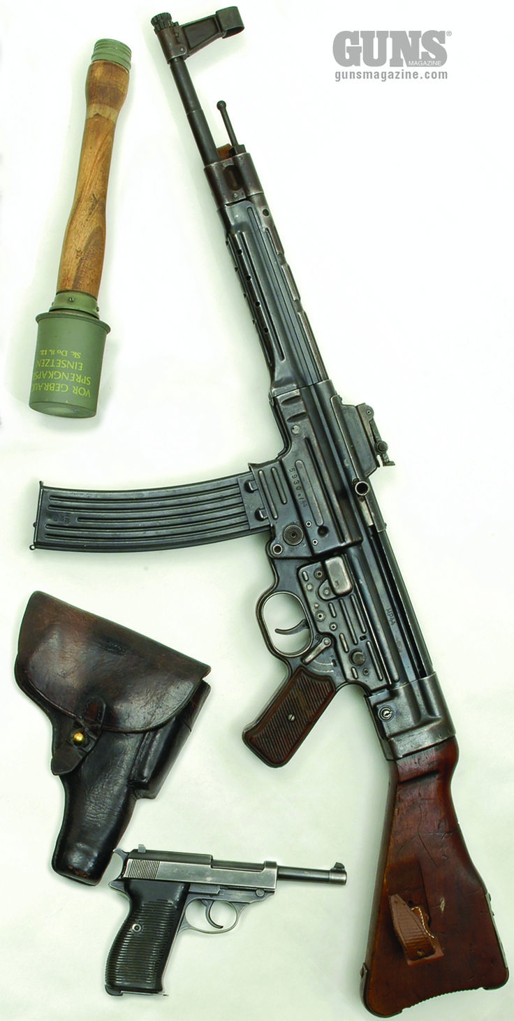 """Intermediate Cartridges 