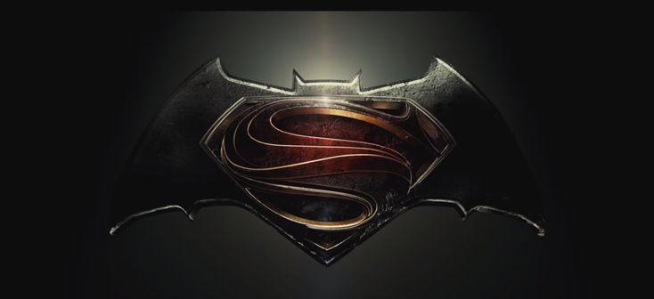 Nuevo Trailer! Batman vs Superman: Dawn of Justice | Blog de Sergio Manzur