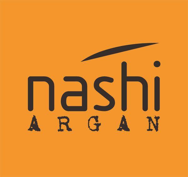 immagini prodotti nashi argan | NASHI ARGAN SOLARI è la nuova linea creata per proteggere i tuoi ...