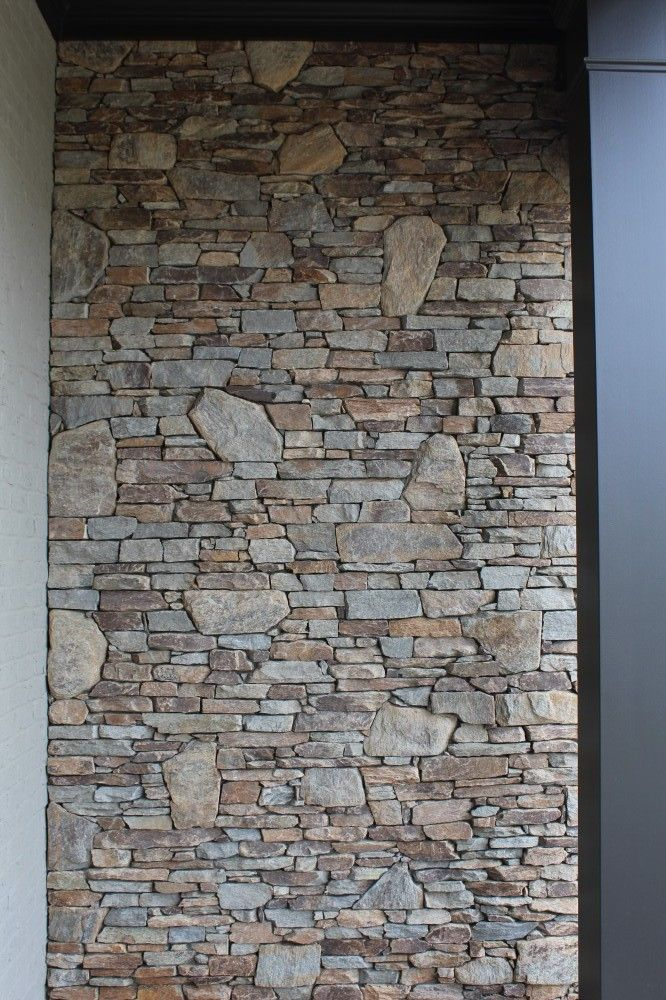 Elk River Stone | Three River Stone - Premium Thin-Stone Veneer