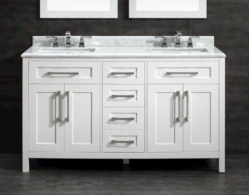 21 best Bathroom Remodel images on Pinterest | Bath ...
