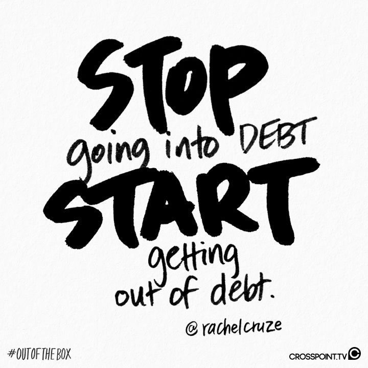7beedf5c11c9121a716ab8bfbf2138da 198 best images about budget on pinterest pay off debt, finance on excel template how long to pay off debt