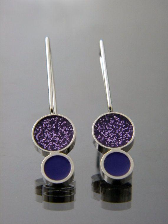 Permalink to Sterling Earrings