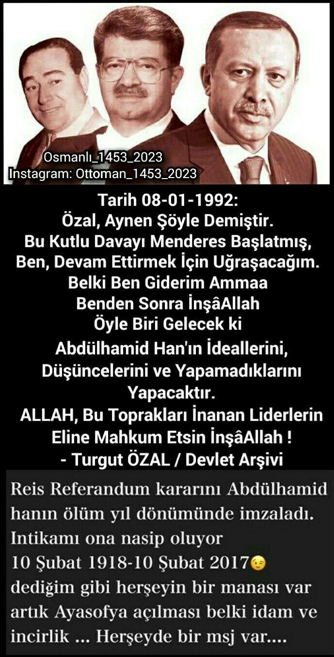 #TR #Vatan #Bayrak #MİLLET #OSMANLIDEVLETİ #özelharekat #komando #Jöh #pöh #asker #polis #Ottoman_1453_2023 #yucelturanofficial #Türkiye #Bayrak #Ertuğrul #RecepTayyipErdoğan #başkan #jandarma #Osmanlı_1453_2023 #erdemözveren #OsmanlıTorunu #EvladıOsmanlı #başkanRte #Reis #Sarpertr #kabe #kabeimamı #islam #din #islambirliği #son_dakika58 #demetakalın #onedio #youtube #DevletBahçeli #gündem #şiirsokakta #love #arabindefteri #fetemeninkiralligi #tumblr #yunusemreyazıcı #OttomanEmpire #cat…
