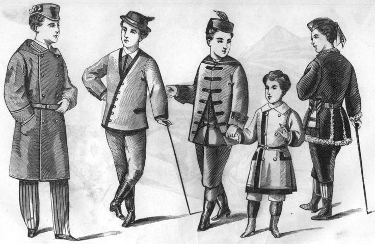 7beefc4f740153df59efafed54fdbb9a victorian era fashion children,Childrens Clothes Victorian Era