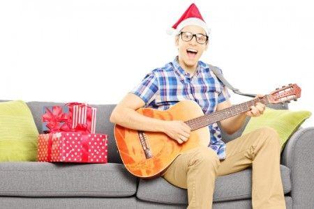 7 Spanish Christmas Songs to Spread Holiday Cheer in Your Classroom | FluentU Spanish Educator Blog