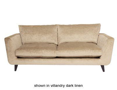 Dalton sable colour Sheridan