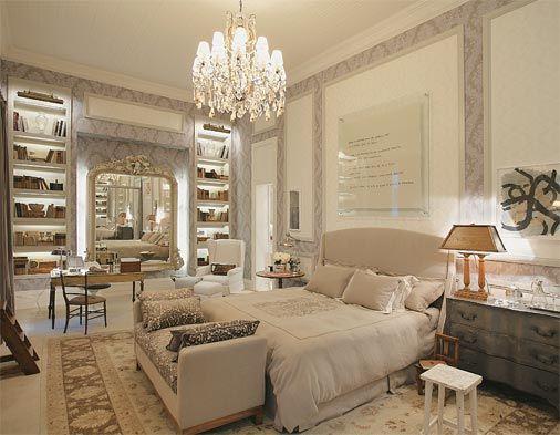 wallpaper: Ultimate Bedrooms, Decor Bedroom, Master Bedrooms, Bedroom Ideas