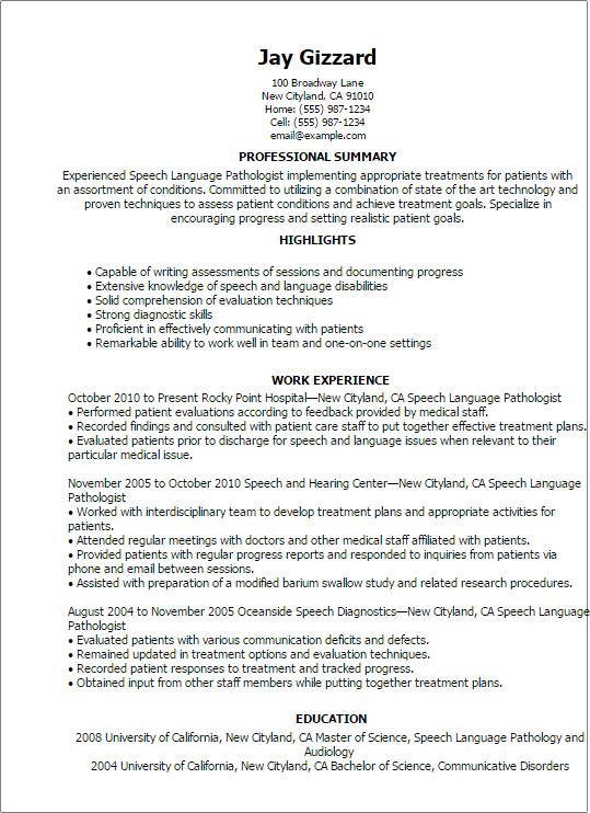 General Contractor Resume 23 Best Working Girl Images On Pinterest  Resume Templates