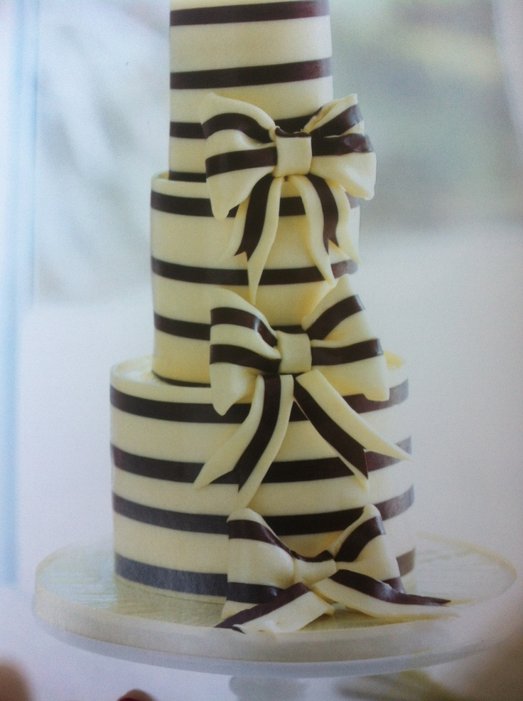 eric lanlard wedding cakes 25 best eric lanlard images on eric 14038