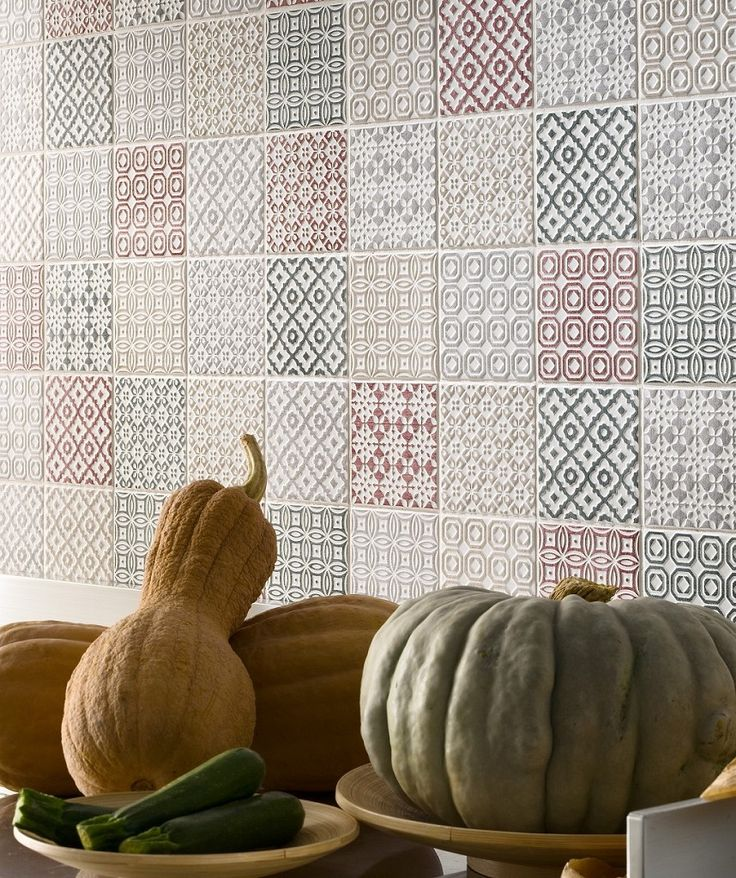25 Creative Patchwork Tile Ideas Full Of Color And Pattern: Best 25+ Topps Tiles Ideas On Pinterest