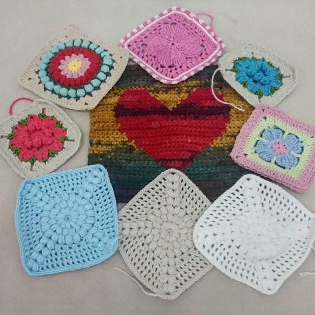 Oggi è stato un fuori mescolata io Yapas si tenta di 🆓🆓🆓🔝🔝🔝y posti di lavoro nel seguente mezz'ora your'm pulito 🌌🌌🌌 # instacrochet # gramorg il # Abbiamo sevgiyleörüy # I örgümüseviy # soffrono la # hakenisleuk # hakeniship # hakeniscool # virkat # crochetersofinstagra mio # crocheter # uncinetto # handmadewithlov a # crochetpattern craftastherapy # # # # crochetdesign artigianato crocheteveryday mormorsrut è # # # Hobby Lobby daw Zelanda # # haakverslaafd virkkaus