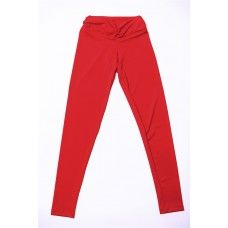 TIGHT 24 RED