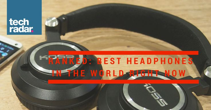 Best headphones 2015. Which set should you buy? We rate them all: in-ear, over-ear, wireless and noise-cancelling.