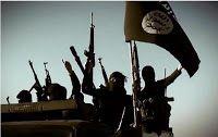 Taís Paranhos: Relatório afirma que Estado Islâmico pretendia ata...