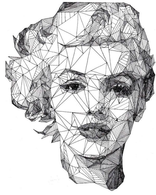 retratos-triangulos-02