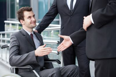 During the Hollandes presidency more unemployed disabled individuals than ever: http://www.west-info.eu/during-the-hollandes-presidency-more-unemployed-disabled-individuals-than-ever/