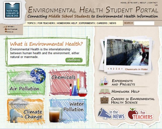 Free Grade 5 Science Lesson Plans Caps Lesson Plans Natural Sciences Grade 8 Free Evs