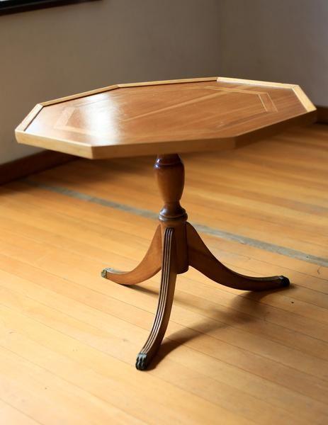GH Starck ltd Coffee Table