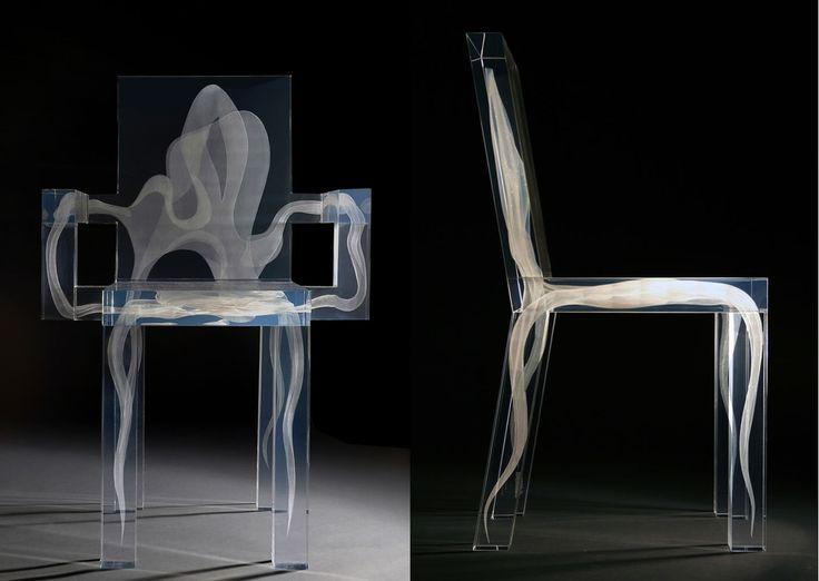 Designer Mobel Timothy Schreiber Stil. 10 best timothy schreiber ...