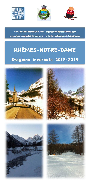 Brochure_2013/2014