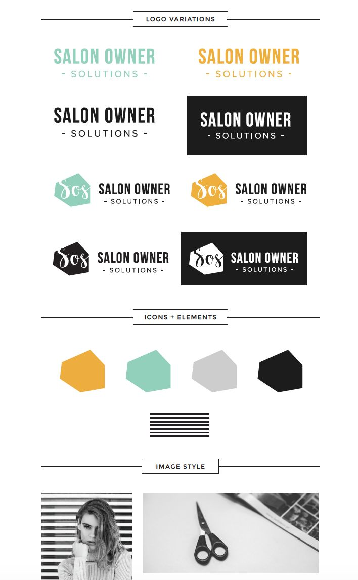 @salonownersolutions  by Function Creative