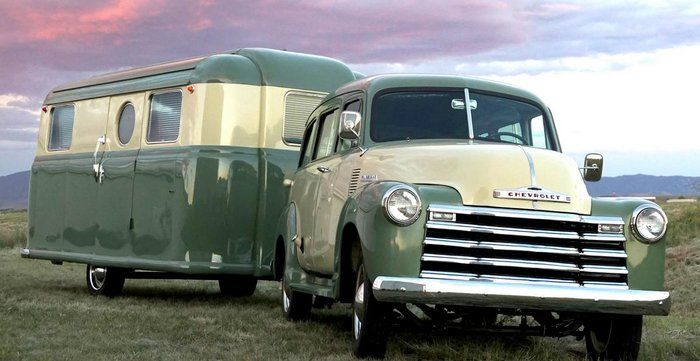 Classic 1952 Chevrolet Suburban For Sale 2194003 129 500 Prescott Arizona 1952 Chevy Suburban Frame Off Restoration All Sheet Metal Trucks American 50er