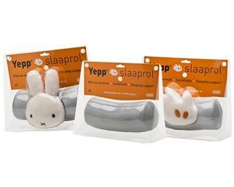 YEPP   Accessories