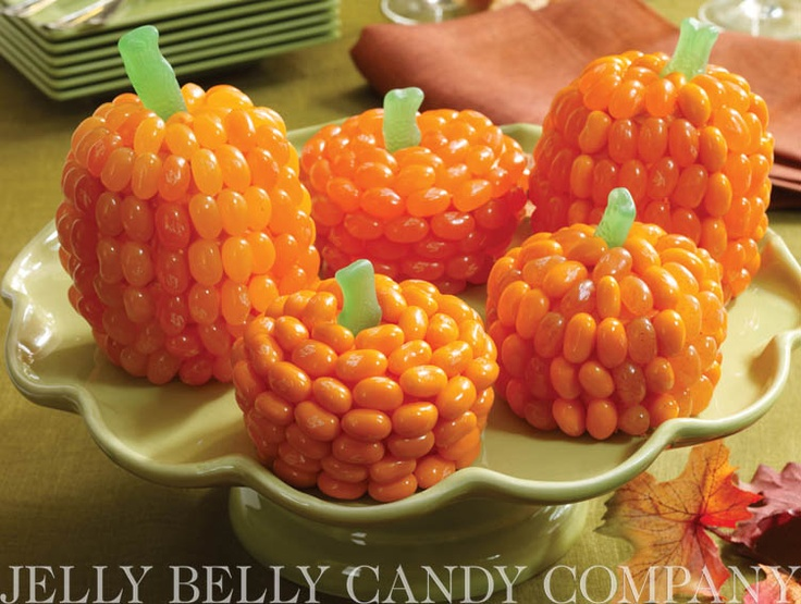 15 best images about easy fun cupcakes on pinterest pumpkin patches beans and dino eggs. Black Bedroom Furniture Sets. Home Design Ideas